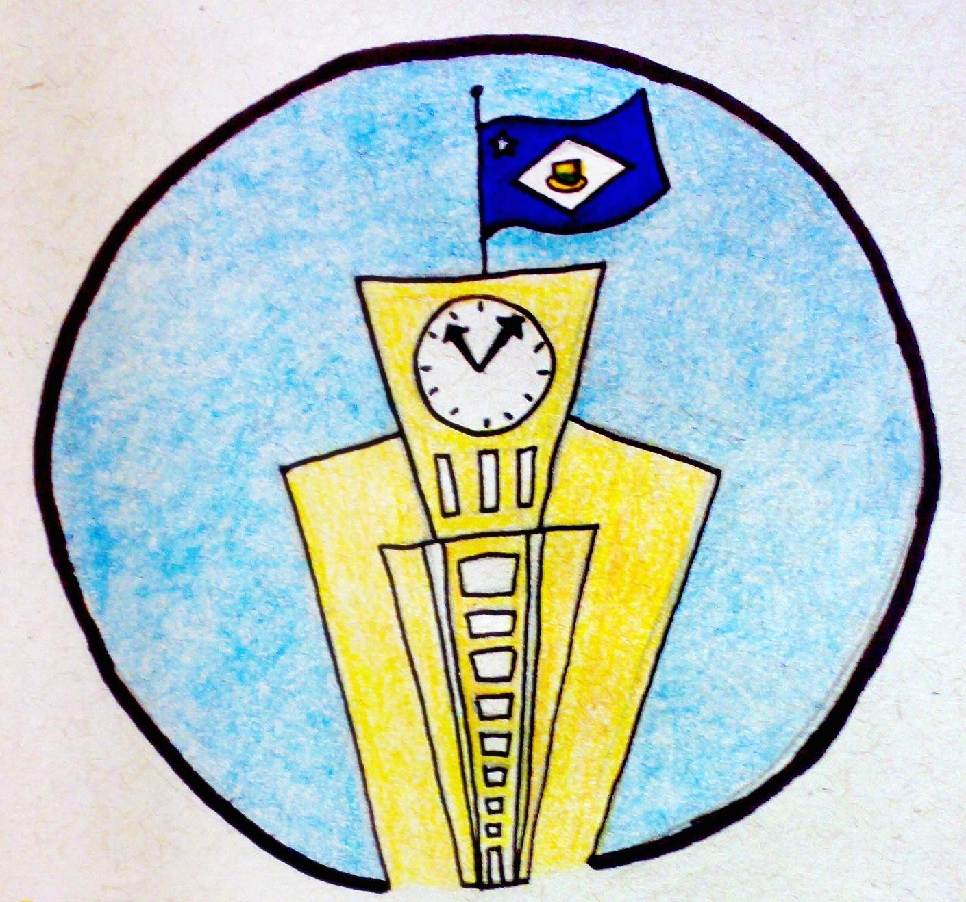 4b027a2d67d Desenho De Relogio Com 6 00 Related Keywords   Suggestions - Desenho ...